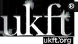 UKFT-logo1
