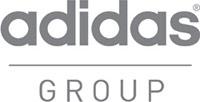 adidasGroup_Logo