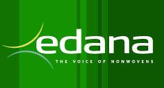 edana-logo