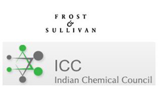 frostsullivan and ICC