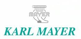 karl-mayer-logo