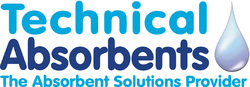 logo-technical-absorbents