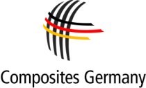 Composites Germany Logo