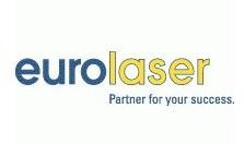 Eurolaser Logo