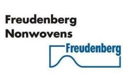 Freudenberg-Nonvwovens-Logo