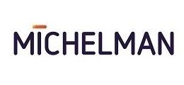 Michelman Logo