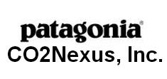 Patagonia CO2Nexus, Inc. Logo