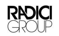 RadiciGroup-Logo