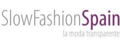 Slow Fashion Spain Logo