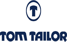 Tom-Tailor-Logo