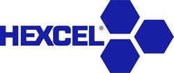 hexcel-logo