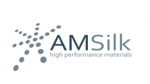 AM Silk Logo