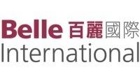 Belle International Logo