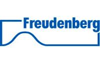 Freudenberg (1)