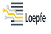 loepfe-logo