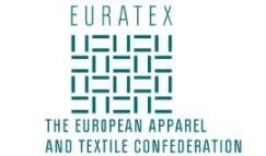 Euratex Logo New