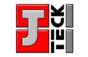 J-Teck3 Srl Logo