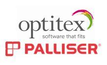 OptiTex   Textiles Update
