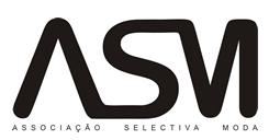 Associacao Selectiva Moda Logo