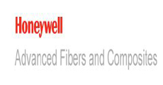 Honeywell Advanced Composites and Fibers