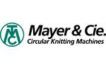 Mayer & Cie Logo