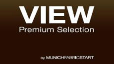 VIEW-PREMIUM-SELECTION-Logo