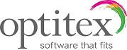 optitex logo