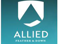 Allied+Feather
