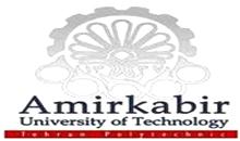 AmirKabir University