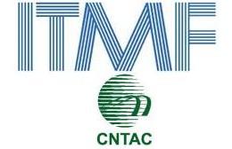 ITMF and CNTAC Logo