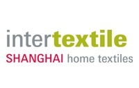 Intertextile Shanghai Home Textiles Logo (New)
