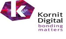 Kornit-Digital