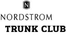 Nordstrom-and-Trunk-Club