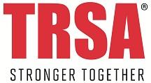 TRSA_Stronger_Together