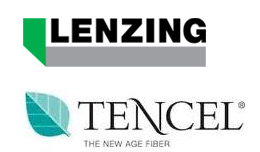 Tencel-Lenzing