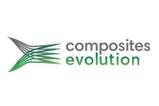Composites Evolution Logo