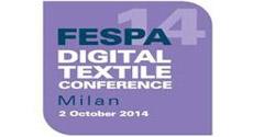 FESPA-Digital-Textile-Conference-Logo