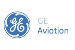 General Electric Aviation Logo