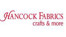 Hancock-Fabrics-Logo