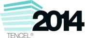 Lenzing Group Logo