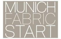 Munich Fabric start Logo
