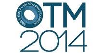 OTM 2014 Logo