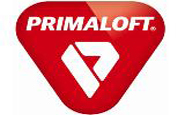 PrimaLoft-Inc.-Logo