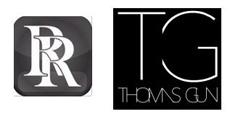 RagRetail and Thomas Gun