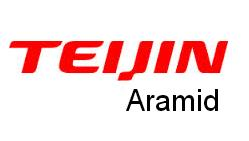 Teijin Aramid Logo