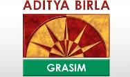 Aditya Birla Grasim Logo