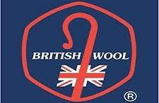 British-Wool-Marketing-Board-Logo1