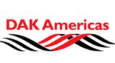 DAK Americas LLC Logo