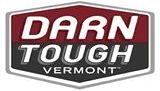 Darn Tough Vermont Logo