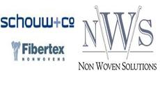 Fibertex-Nonwovens-and-Schouw-Co-Logo
